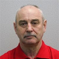 Трипольев Василий Иванович