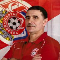 Макаров Игорь Владимирович