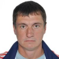 Мельников Андрей Александрович