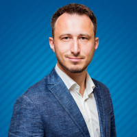 Чирин Александр Владимирович