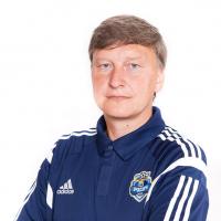 Васильев Алексей Викторович
