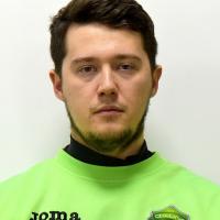 Банин Виктор Юрьевич