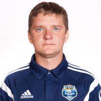 Гавриш Александр Юрьевич
