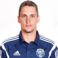 Семашкин Вячеслав Алексеевич