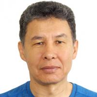 Табынбаев Алим Тайбазарович