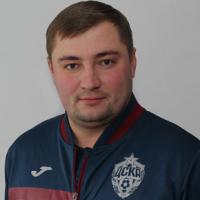 Протопопов Дмитрий Александрович
