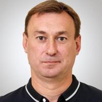 Иванов Андрей Иванович