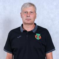 Рыков Юрий Николаевич