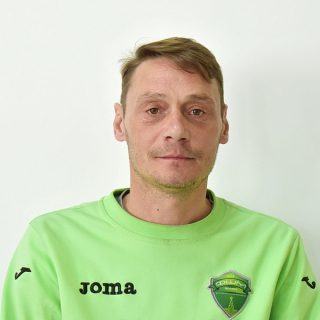 Павленко Александр Владимирович