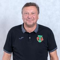 Дозморов Александр Юрьевич