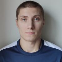 Буланов Алексей Андреевич