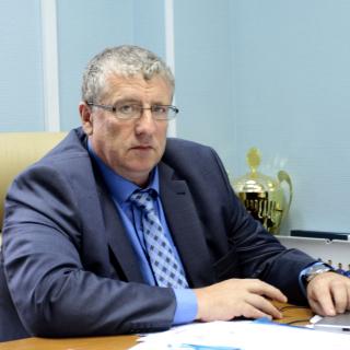 Кузнецов Александр Юрьевич