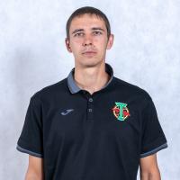 Андреев Денис Юрьевич