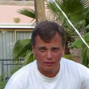 Шеповалов Александр Сергеевич