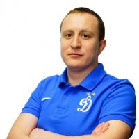 Рындин Александр Викторович