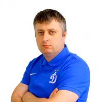 Сабирулин Михаил Александрович
