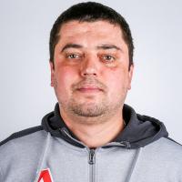 Игнатьев Юрий Валериевич