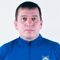 Макаршин Александр Михайлович