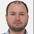 Попов Ярослав Владимирович