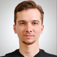 Суховеев Александр Андреевич