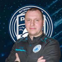 Шагин Никита Игоревич