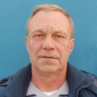 Быков Александр Николаевич