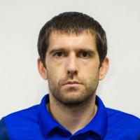 Соловьев Павел Сергеевич