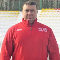 Скрипкин Сергей Андреевич