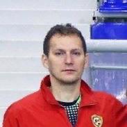 Кириленко Игорь Анатольевич