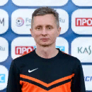 Цыпулин Борис Владимирович