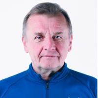 Митрофанов Дмитрий Васильевич