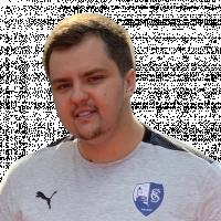 Гореликов Сергей Сергеевич
