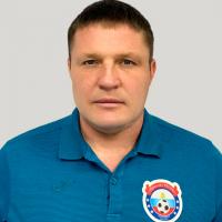 Бабак Денис Сергеевич