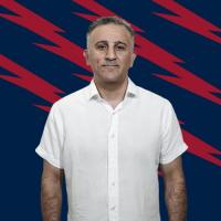 Джафаров Рауф Алиевич