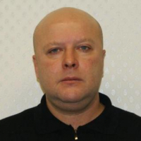 Макеев Павел Викторович