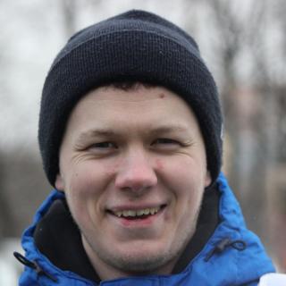 Немешаев Александр Владимирович
