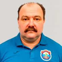Саморуков Олег Николаевич