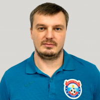 Зюзин Максим Васильевич