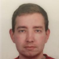 Трухин Алексей Михайлович