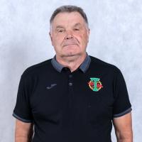 Ивлев Вячеслав Евгеньевич