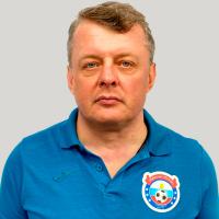 Песков Алексей Николаевич