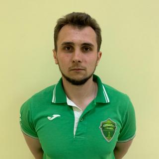 Савостьянов Константин Вадимович