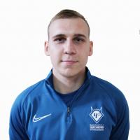 Макаров Александр Юрьевич