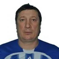 Гордеев Александр Леонидович