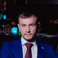Хрипливый Василий Борисович