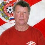 Лосев Вадим Юрьевич