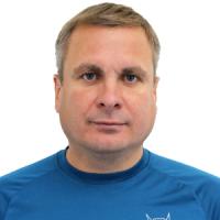 Селиванов Александр Александрович