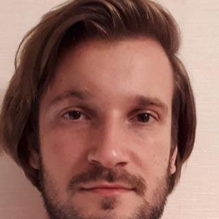 Михайлов Алексей Владимирович