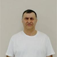 Бабаян Роберт Бабкенович