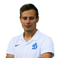 Толстых Сергей Александрович